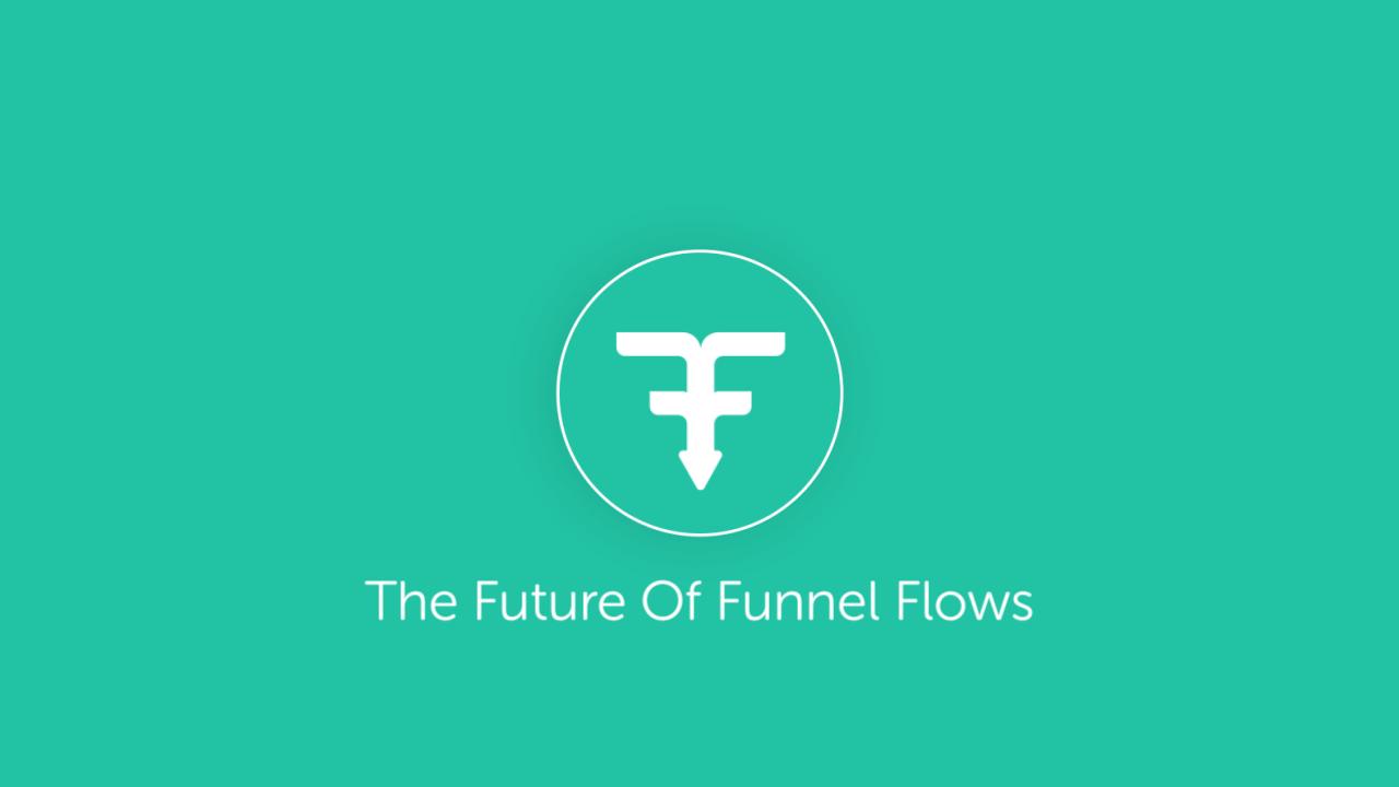 FF-Future-Thumb