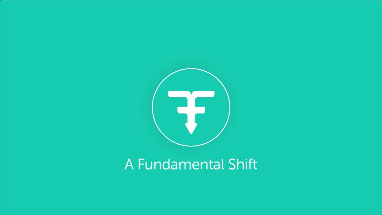 FF-AcademyIntro-Thumb